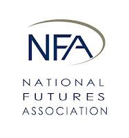 هل وسيط الفوركس مسجل في احدى الجهات الرقابية كالـ NFA