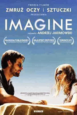 Imagine (2012) DVDRiP x264 cupux-movie.com