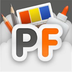 فوتو فونيا Photofunia مجانا لتعديل الصور واضافة التأثيرات عليها - موقع فوتو فونيا بدون تحميل