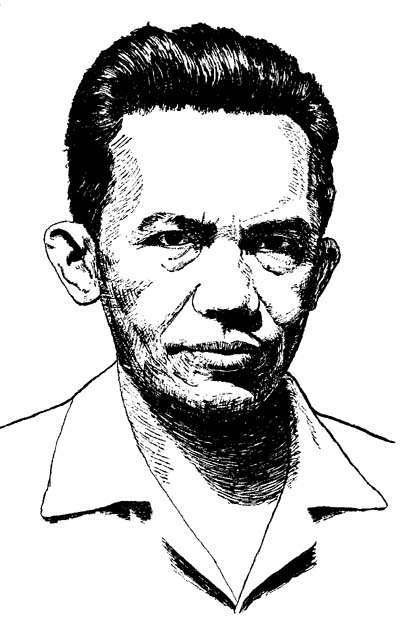 Tan Malaka (Bapak Republik Indonesia)