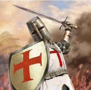 Fakta tentang Perang Salib