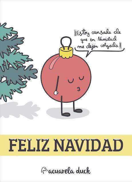 felicitacion navidad gratis