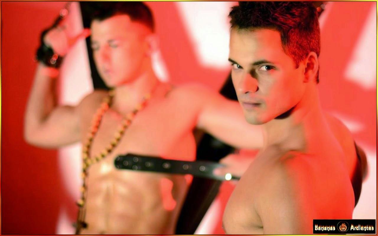 preti+gay