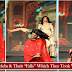 """Bollywood Celebs & Their """"Falls"""" Which They Took Very Sportingly - Must See"""