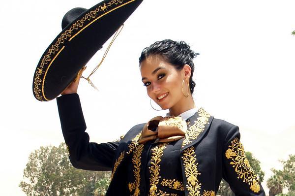 meksikanskie-devushki