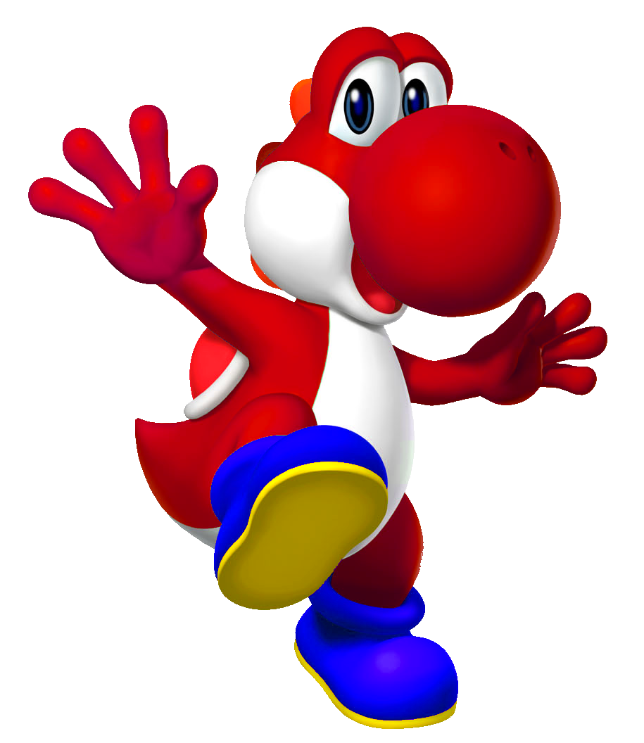 tommy s super mario blog new super yoshi u king crown clip art silhouettes 0227 king crown clip art free