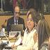 El Comité Contra La Tortura de la ONU y las mentiras de la delegación del Estado Venezolano