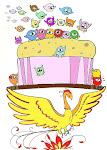 Il nostro forum di torte!