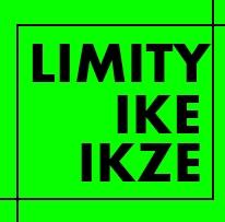 Limity IKE i IKZE - czy są zbyt niskie?