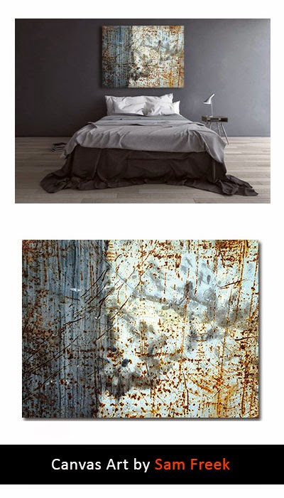 canvas art, canvas wall art, contemporary, modern, wall art, abstract, grey, industrial,
