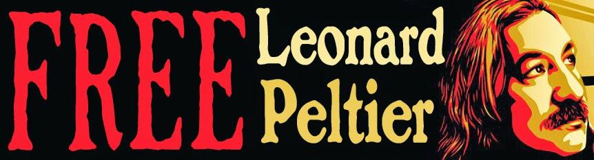 Comité de Defensa de Leonard Peltier
