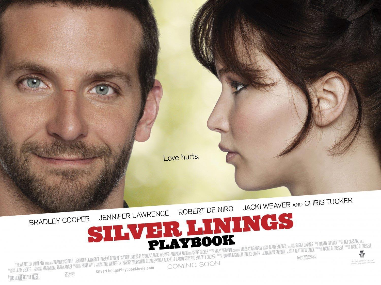 http://2.bp.blogspot.com/-iWNkld_Ot78/UMjErggmsDI/AAAAAAAATYc/lCNReVoD7fc/s1600/Silver-Linings-Playbook-poster.jpg