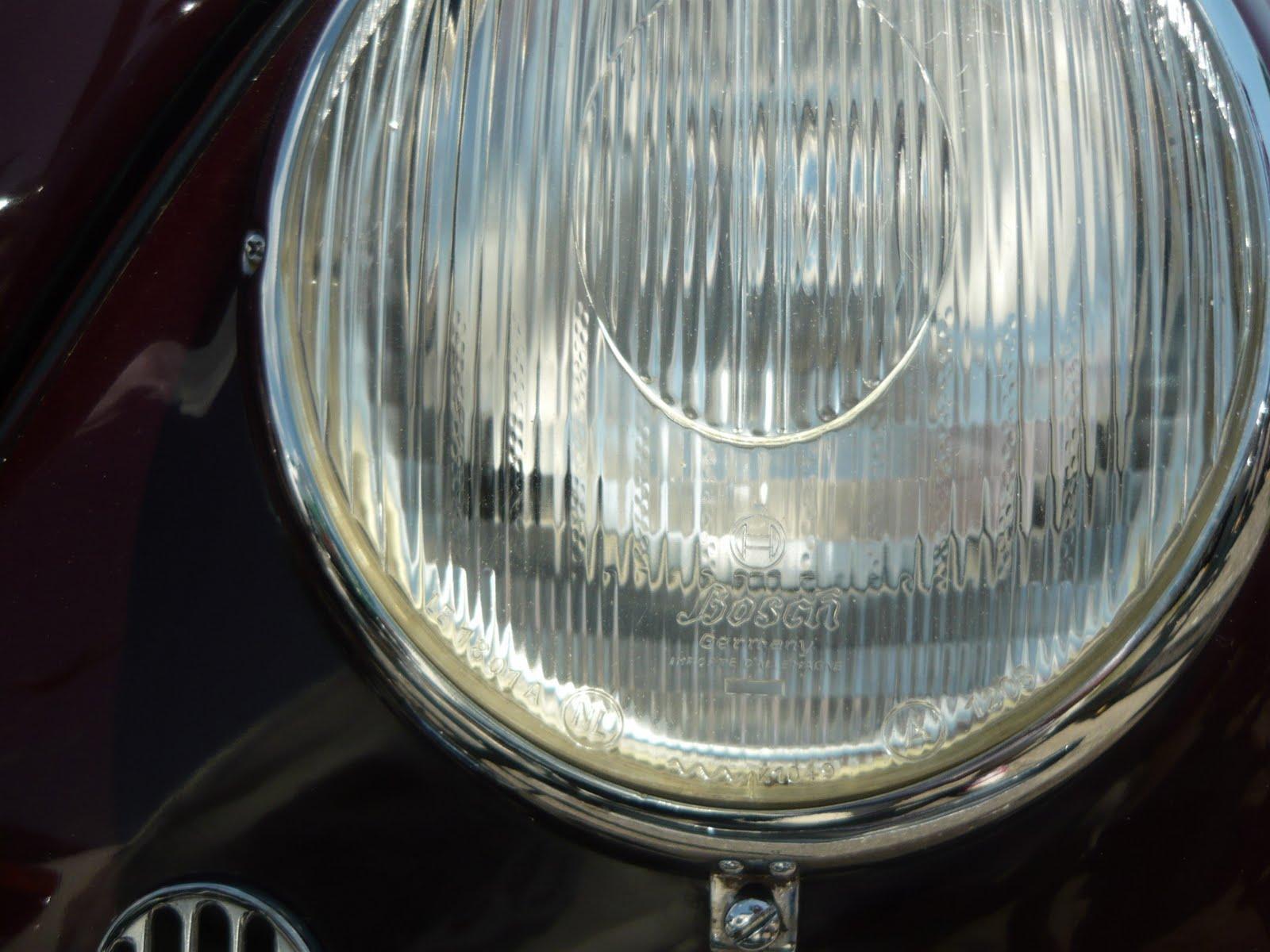 #536D78 lente de vidro possui a marca vw de época 1414 Quanto Custa Uma Janela De Aluminio Com Grade