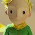 Assista ao trailer dublado de 'Pequeno Príncipe'