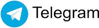 Группа в Телеграм