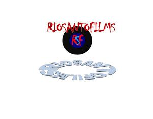 Rio Santo Films S.A.C.