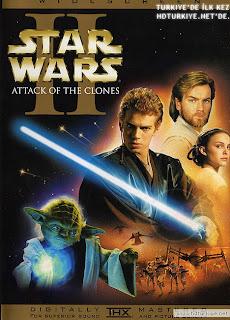 Star Wars Hakkında