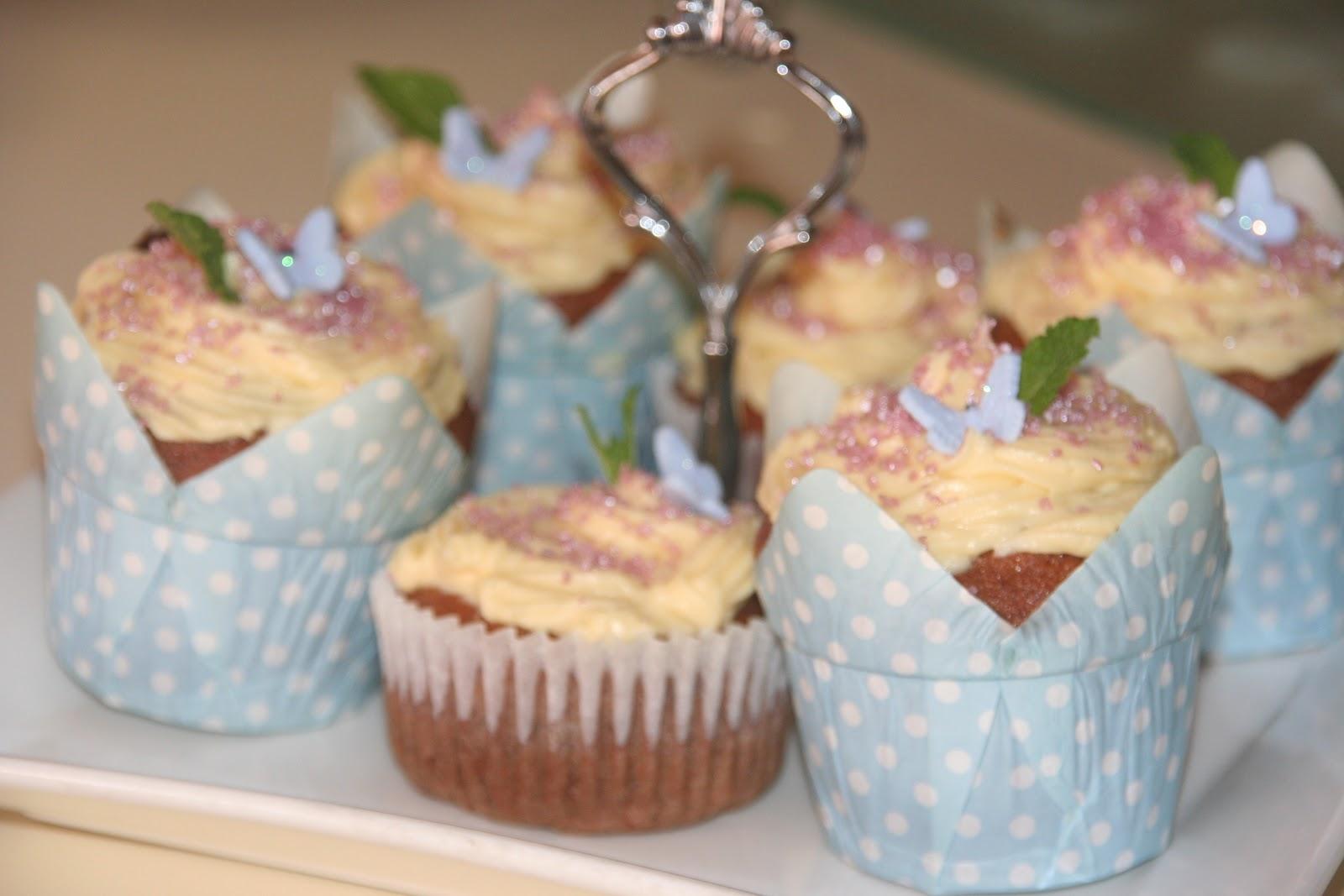 http://2.bp.blogspot.com/-iWRsn5q4rFs/Tow4m6krfQI/AAAAAAAAAIM/h9HNIUelURU/s1600/chicken+lasagne+and+cup+cakes+023.JPG
