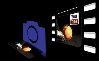 extraer imagen video youtube