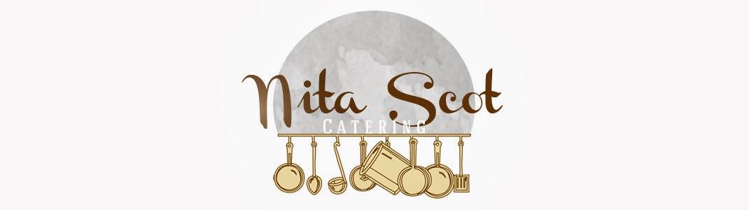 Nita Scot Catering