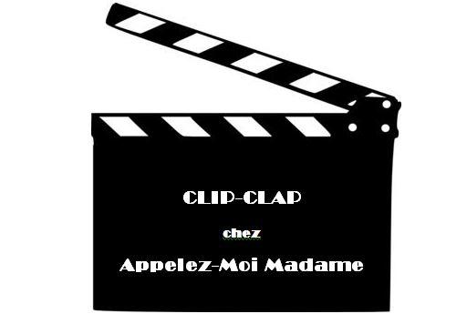 Clip-Clap Le rendez-vous cinéma