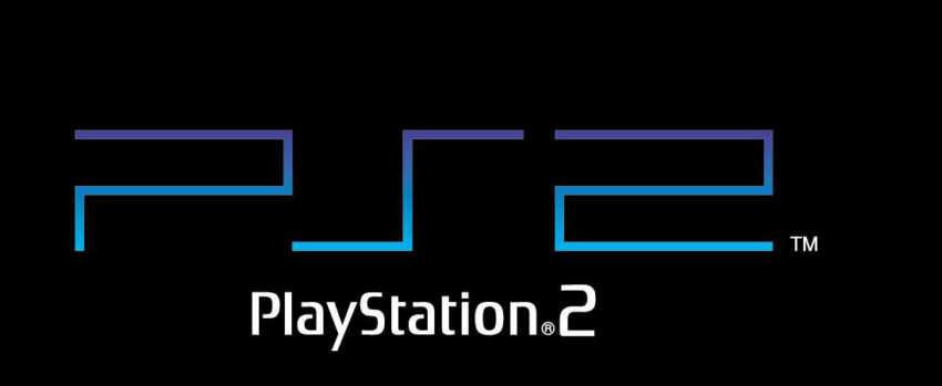 Jugar desde el disco duro en la playstation 2
