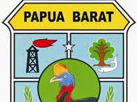 Daftar nama-nama Kampus Negeri di Papua Barat