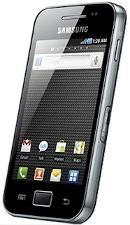 Samsung-Galaxy-Ace-S5830-Giveaway