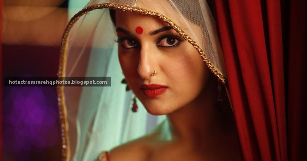 hot indian actress rare hq photos bollywood actress sonakshi sinha gorgeous and beautiful