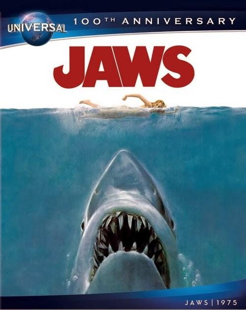 Filme Tubarão 1 Dublado