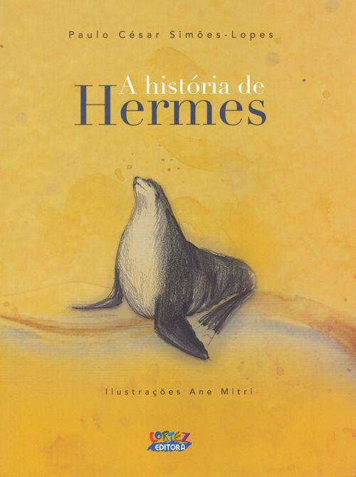 A história de Hermes