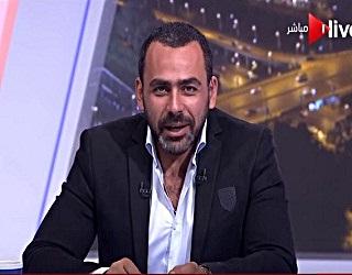 برنامج بتوقيت القاهرة حلقة الأربعاء 16-8-2017 مع يوسف الحسينى و حلقة عن الجدل حول تصريحات الرئيس ا