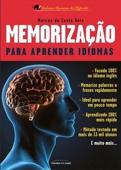 Download Memorização Para Aprender Idiomas