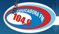 Educadora FM - Matão