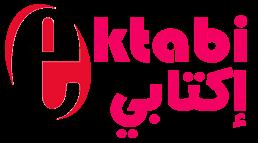 كتب عربية بالمجان