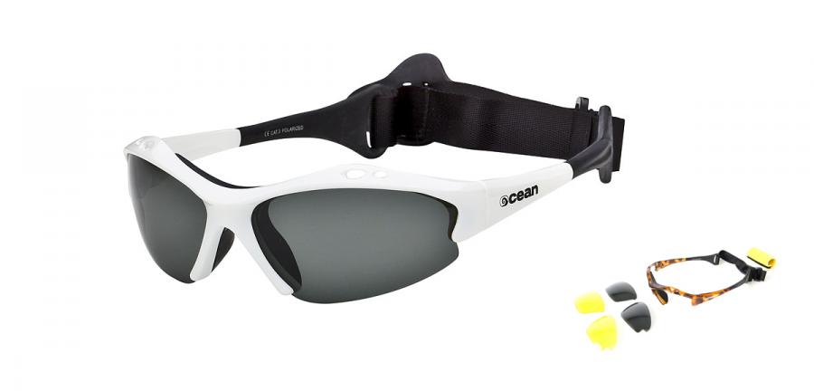 http://www.oceanglasses.com/product/mauricio/68