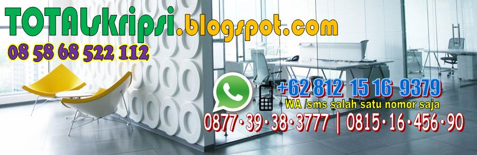 no plagiat  | RYAN DATA :: 08151645690
