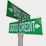 Bad credit used car loan benefits to compare auto loan lenders