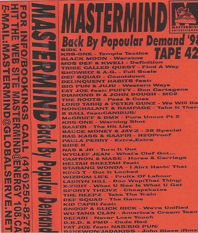 tape42.jpg