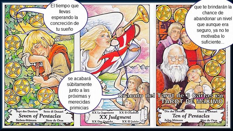 Cartas tarot gratis tirada de cartas gratis tiradas de tarot gratis cartas de tarot gratis - El espejo tarot gratis ...