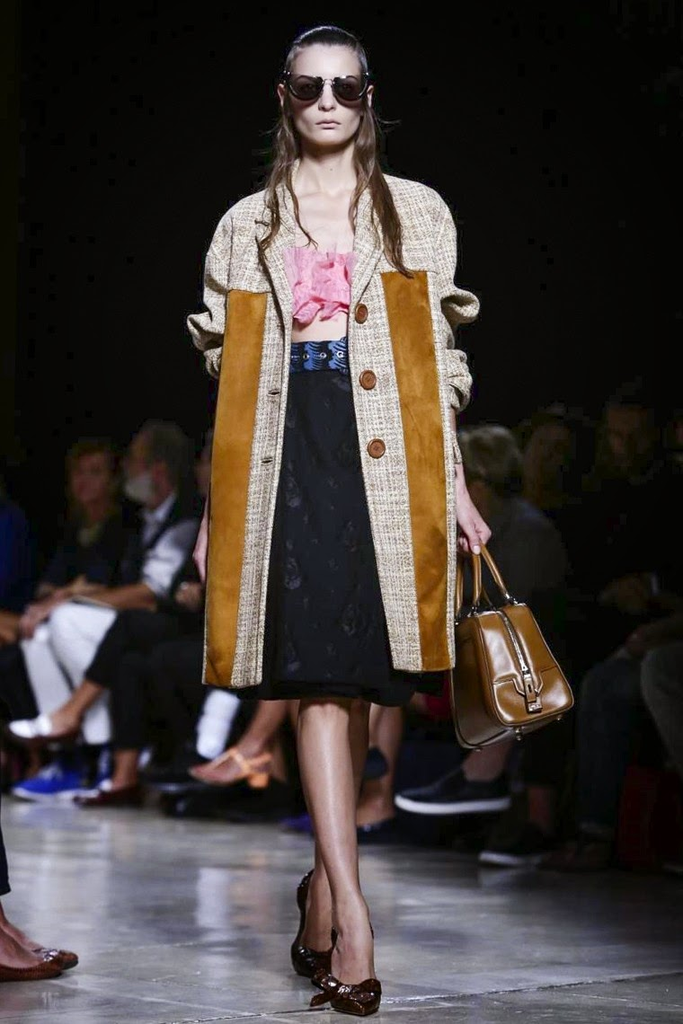 Miu Miu spring summer 2015, Miu Miu ss15, Miu Miu, Miu Miu ss15 pfw, Miu Miu pfw, Miu Miu Prada, Prada, Miucia Prada, miu miu sac, miu miu lunettes, miu miu sunglasses, miumiu, pfw, pfw ss15, pfw2014, fashion week, paris fashion week, du dessin aux podiums, dudessinauxpodiums, vintage look, dress to impress, dress for less, boho, unique vintage, alloy clothing, venus clothing, la moda, spring trends, tendance, tendance de mode, blog de mode, fashion blog,  blog mode, mode paris, paris mode, fashion news, designer, fashion designer, moda in pelle, ross dress for less, fashion magazines, fashion blogs, mode a toi, revista de moda, vintage, vintage definition, vintage retro, top fashion, suits online, blog de moda, blog moda, ropa, asos dresses, blogs de moda, dresses, tunique femme, vetements femmes, fashion tops, womens fashions, vetement tendance, fashion dresses, ladies clothes, robes de soiree, robe bustier, robe sexy, sexy dress