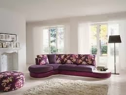 Decoracion actual de moda sillones de sala ultra modernos - Decoracion actual de moda ...