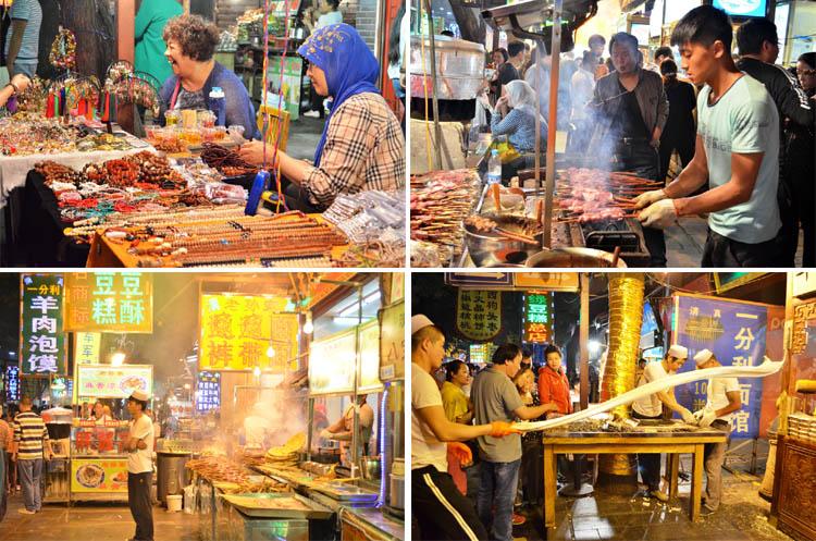 huimin muslim Hunan & inner mongolia jiangsu jiangxi & jilin liaoning ningxia & qinghai shaanxi shandong shanghai shanxi sichuan tianjin/.