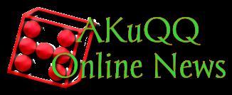 AkuQQ.net Agen Domino Online Terbaik 2018
