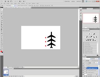 طريقة تحريك الطبقات بالفوتوشوب Animation تعلم الانيميشن