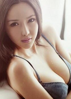 Sex Châu Á Hay Hd - Phim Sex Mp4 Online