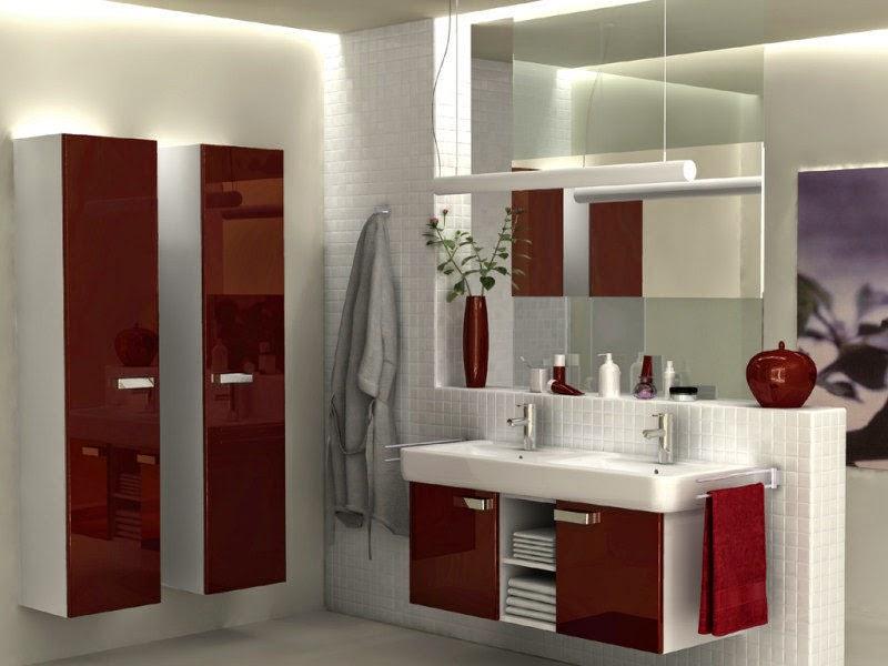 Bathroom Ideas Oscuraforasteraescritora Virtual Bathroom Design Tool Extraordinary Virtual Bathroom Design