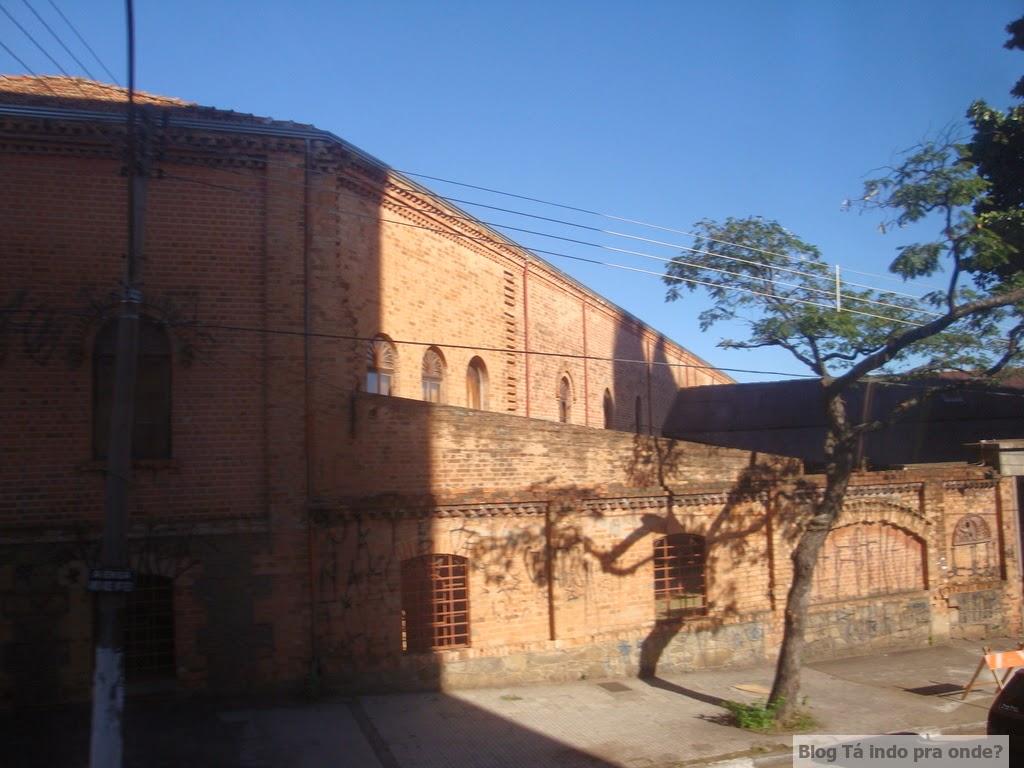 Museu da Cidade de Campinas