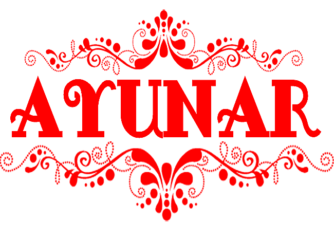 Ayunar, since 2009