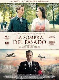PRÓXIMAMENTE en El Cine y La Historia: La sombra del pasado